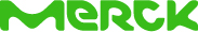 MERCK_LOGO_RGreen_4C